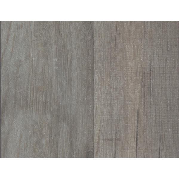 富美家Formica 超耐磨地板 原野仙蹤(有倒角)FLB516B