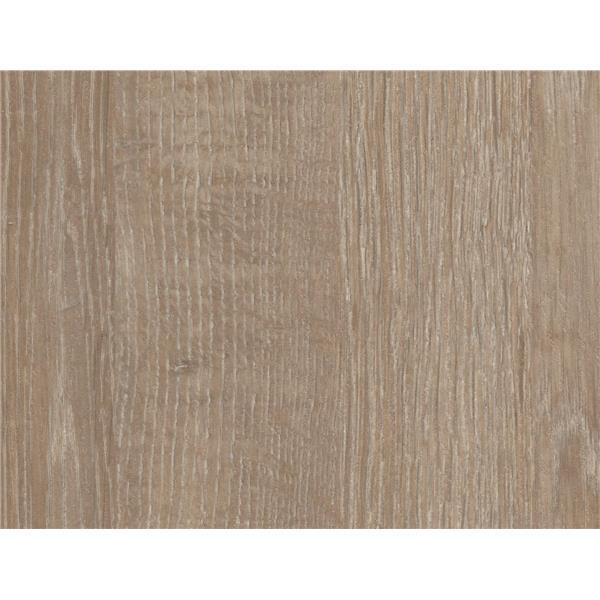 富美家Formica 超耐磨地板 園野橡木(有倒角)FL8853K