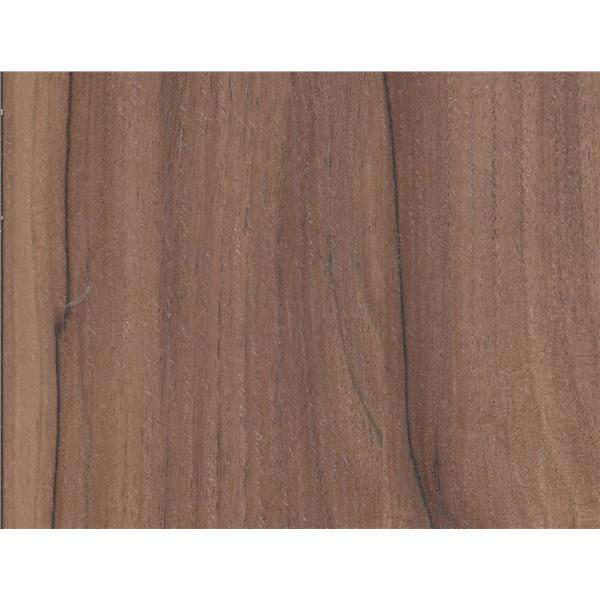 富美家Formica 超耐磨地板 栗色胡桃木(有倒角)FL5487K