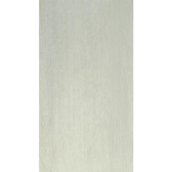 卡扣塑膠地板5.5mm 同步立體紋 wp6151