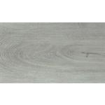 卡扣塑膠地板5.5mm 同步立體紋 wp9379