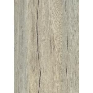 7.8超耐磨地板 皇家同步紋系列 優雅灣HL710