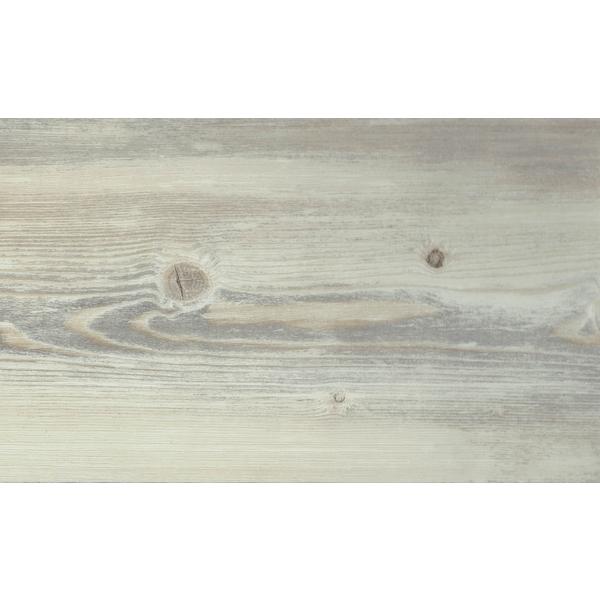 WPC防水超耐磨地板同步紋古典北歐松木 9570
