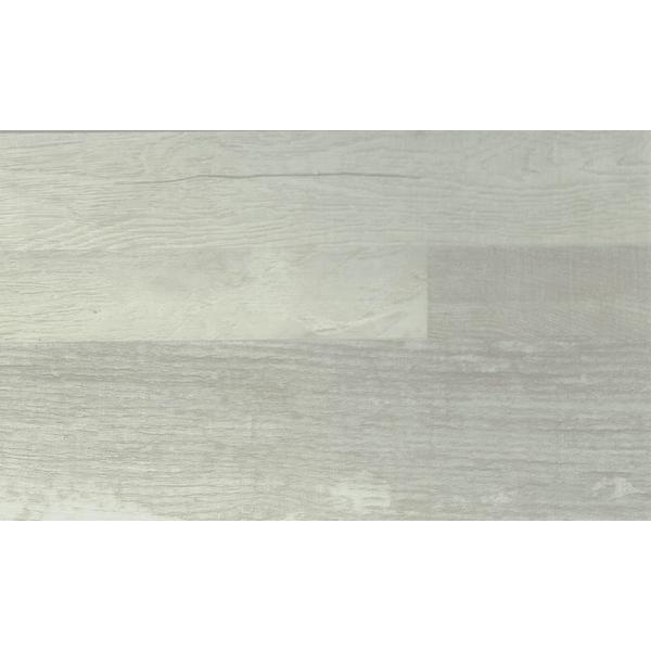 WPC防水超耐磨地板自然拼北歐橡木9645