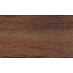 WPC防水超耐磨地板同步紋碳化橡木86616