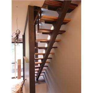 超耐磨地板 時尚系列 歐式拼木