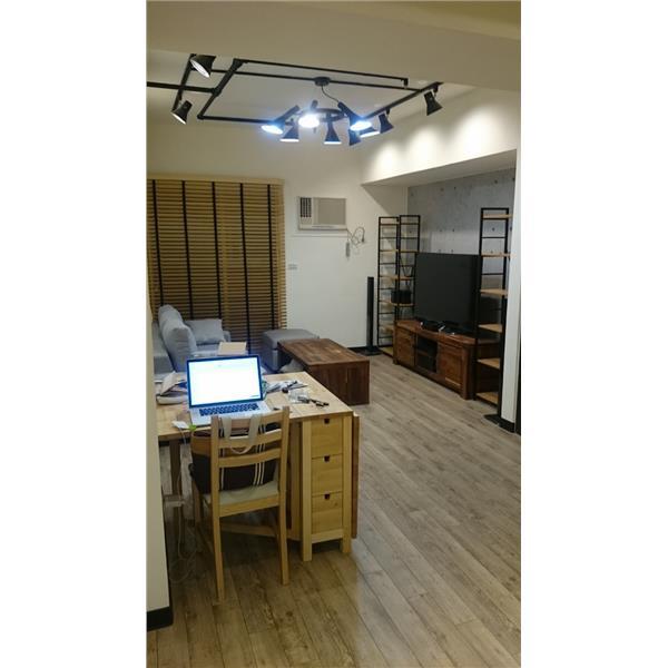 Robina 羅賓超耐磨地板(12mm) 聖母峰-山衍實業有限公司-台中