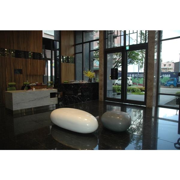 石材造型椅-鼎金國際貿易有限公司-台中