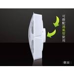 節能風扇-威利事業有限公司 - 威利天花板節能風扇