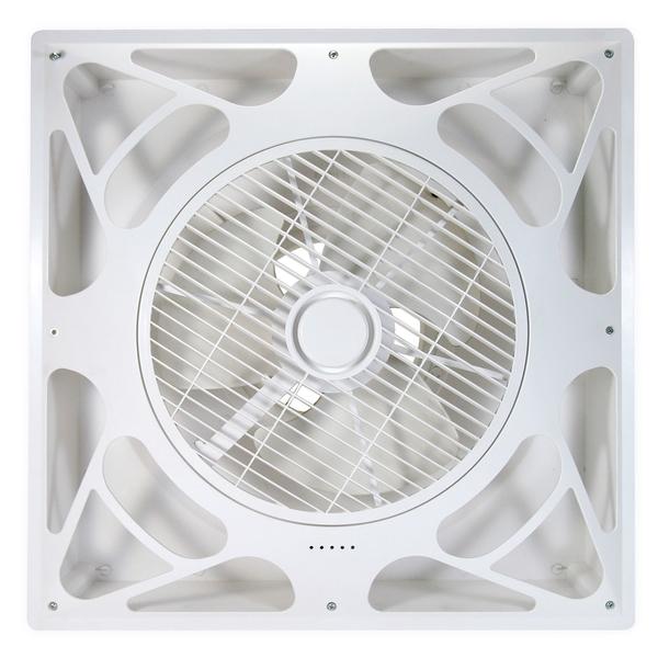 天花板14風扇AC110V