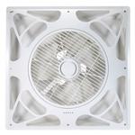 天花板14負離子風扇AC220V