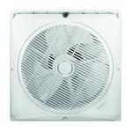 天花板18風扇AC110V