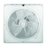 天花板18負離子風扇AC110V