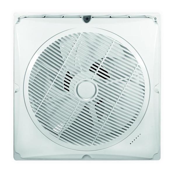天花板18負離子風扇AC220V