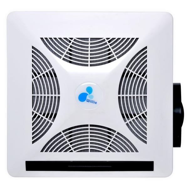 浴室用抽風機AC110V