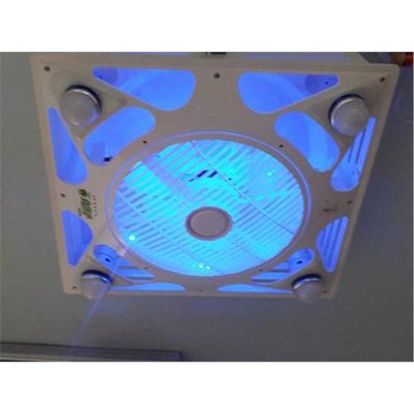 20120725情境燈