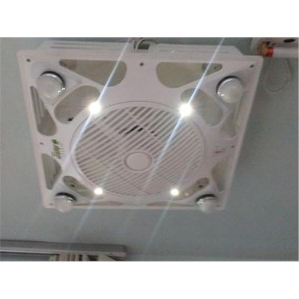 20120725小夜燈