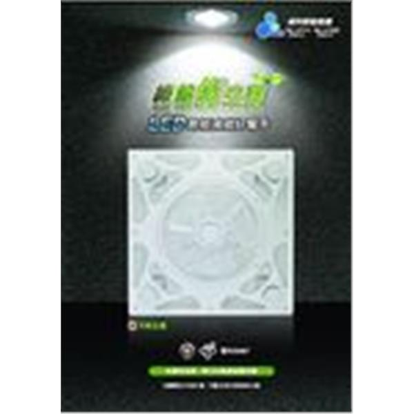 LED燈扇中文版-正