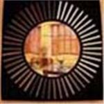 百葉色樣-夏特爾國際有限公司-NORMAN百葉窗,NORMAN實木百葉窗