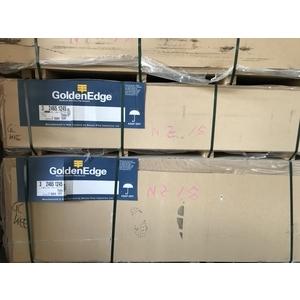 MDF密集板GoldenEdge-B-高材企業有限公司-新北
