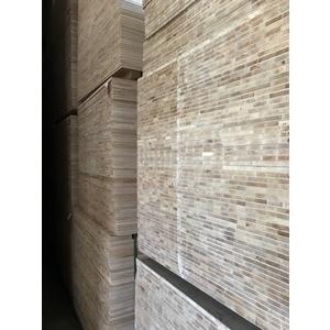 A級木心板-高材企業有限公司-新北