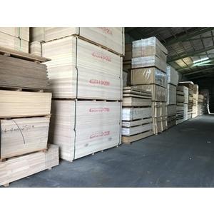 各式夾板-高材企業有限公司-新北