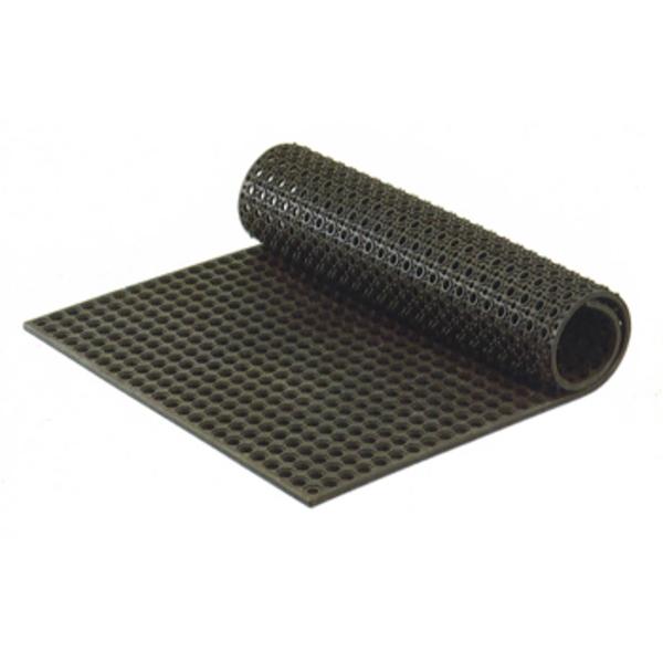 橡膠重板-同育展業有限公司-台南