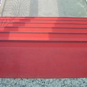 南亞大型止滑板