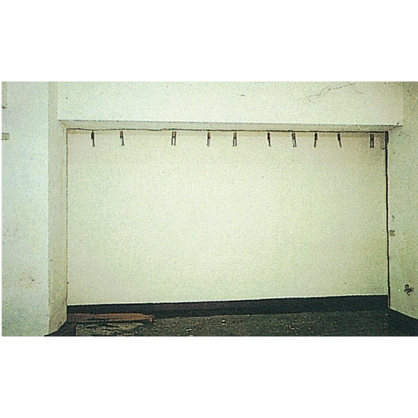 梁柱裂縫灌注補強