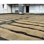 防水毯施作(施工中、施工完成)-pic2