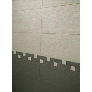 日式風格磁磚