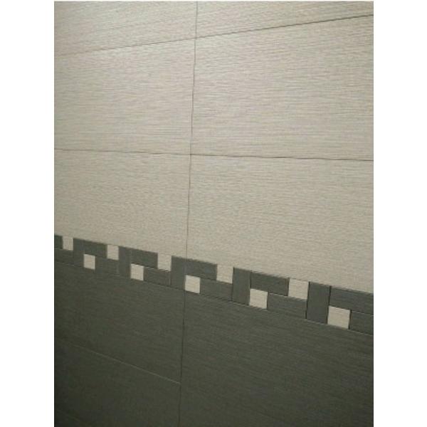 日式風格磁磚-阿森建材行-雲林