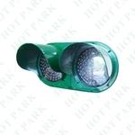 (LED) 紅綠燈HT-104L