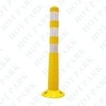 多功能回覆桿(黃色)HT-75