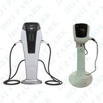 智能汽車充電器-旗艦型+U-charger智能充電器