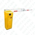 剪刀式 - 電動柵欄機 HT-350AS