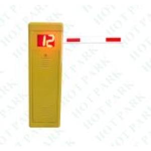 電動柵欄機HT-450