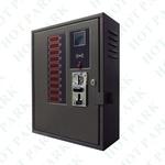 智能機車充電器 HT-890-10D(分佈式)