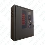 電動機車充電站HT-890-6