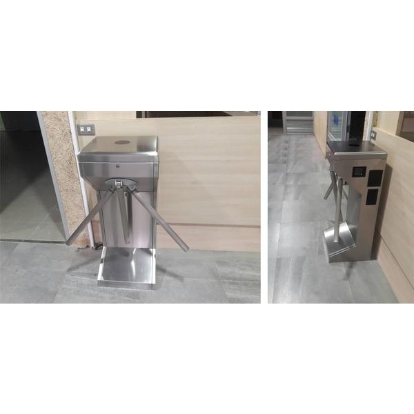 三叉機-通關機NB-210-豪庭電機股份有限公司-桃園