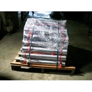 輻射防護設備鉛板-又存有限公司-新北