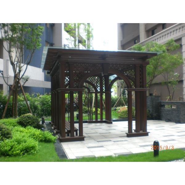 CIMG0008-辰緻企業有限公司-台北