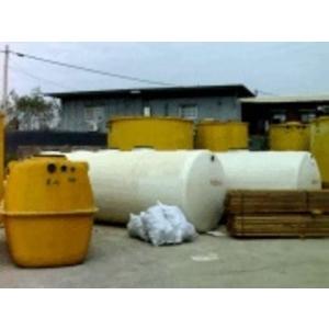 防蚊防臭水溝蓋底板-長勝環境科技有限公司-台南