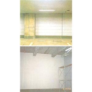 地下室複壁,二重壁-吉欣開發工程有限公司-台北