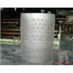 網管-鐵板網,沖孔網,裝飾網,音響喇叭網,過濾網,機械用網-鴻錩網業有限公司