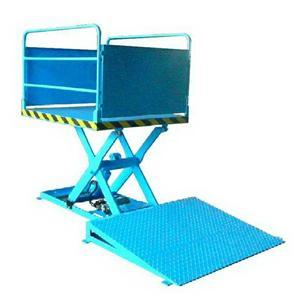 chf-001殘障專用步道-澄福機械工業有限公司-台中