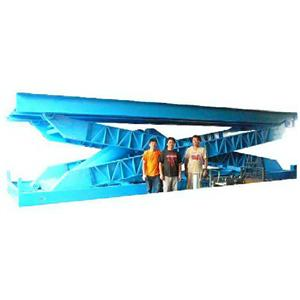 chf-30100-10大型昇降機-澄福機械工業有限公司-台中