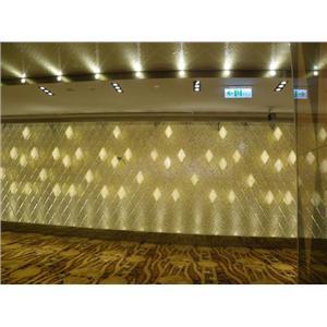 LED 9.5cm 7燈崁燈