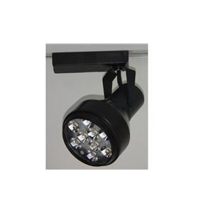 LED12W高功率 軌道燈