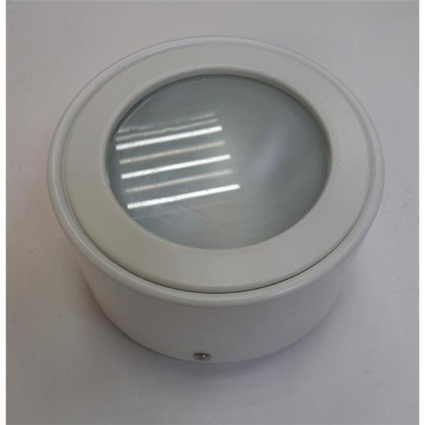 10W LED COB吸頂燈